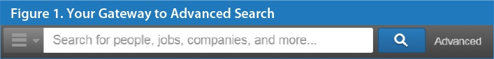 how to find prospects on LinkedIn