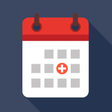 helping your clients with Medicare enrollment