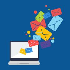 e-mail marketing campaigns