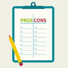 hidden financial risks in your clients' nqdc plans