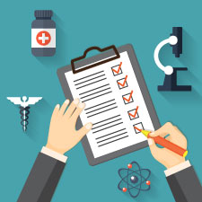 incorporating health care planning into your practice