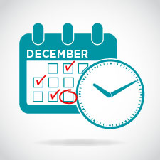 year-end planning tips