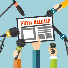 writing and executing the perfect press release