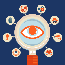 developing a security awareness program