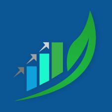 impact investing strategies