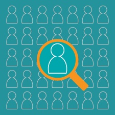 recruit the right advisor for your firm