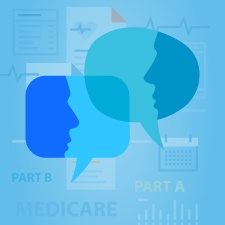 advising attorneys-in-fact on health care