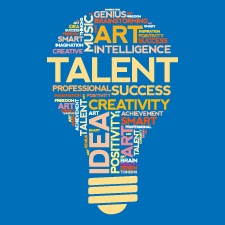 finding and working with freelance creative talent