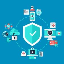 help clients avoid identity theft