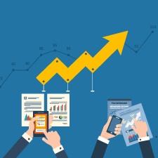 navigating the net unrealized appreciation tax strategy