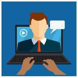 videoconferencing best practices