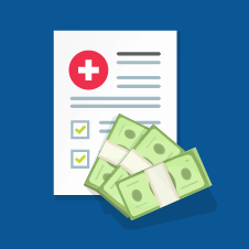 self-insure for long-term care