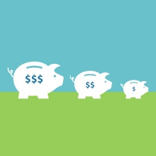 pension payout options
