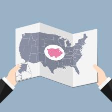 state-sponsored retirement plans