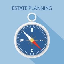 is AB trust planning still effective