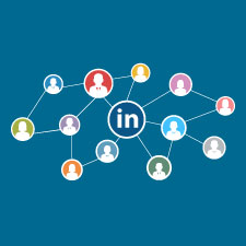 get the most out of linkedin