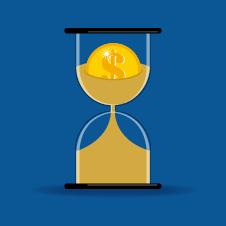 retirement plan rollovers