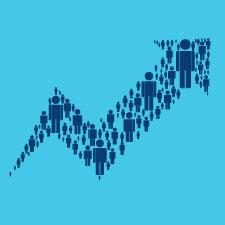 organic growth for financial advisors