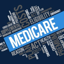 Medigap and Medicare