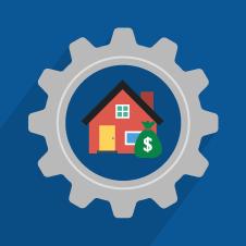 helping millennial homebuyers
