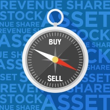 tax considerations in buy-sell agreements