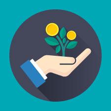 change your clients' financial behavior
