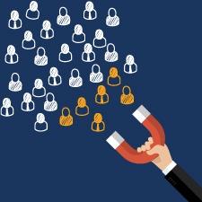 niche marketing strategies for financial advisors