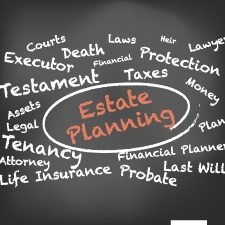 education-based approach to estate planning