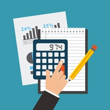 estate and tax planning opportunities under the Tax Cuts and Jobs Act