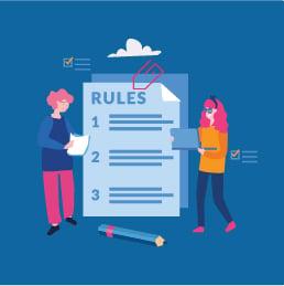 what Reg BI means for financial advisors