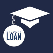 help younger clients with student loan debt