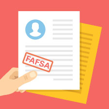 changes to the fafsa for 2017-2018