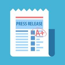 writing an effective press release