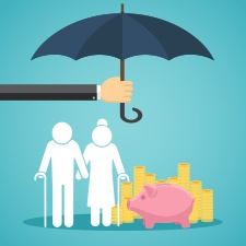 protecting senior clients from elder financial abuse