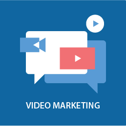Video marketing is a great way to convey your genuine self to your audience. Learn now easy it is to create videos that will deepen client relationships.