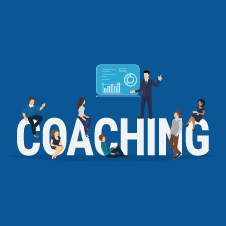 effectively coach your employees