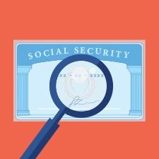 social security rule changes