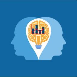 help your clients become intelligent investors
