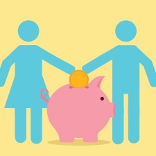 teaching financial literacy to your clients' children