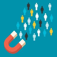maximize employee engagement