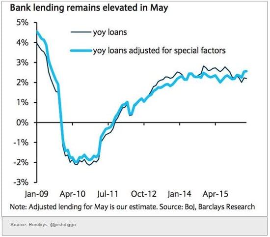 bond_market.jpg