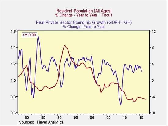 economic_recovery_4.jpg