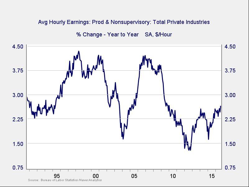 employment boom_4.jpg