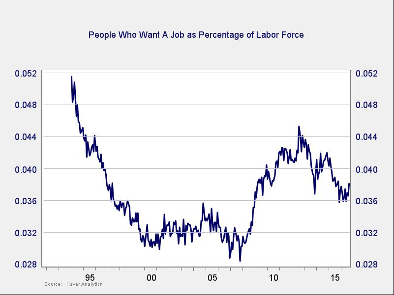 employment boom_6.jpg
