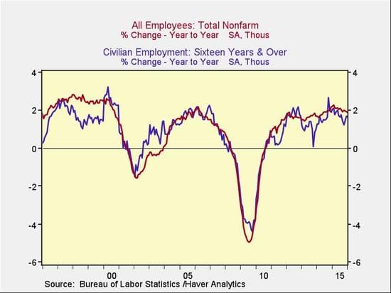 employment_boom.jpg