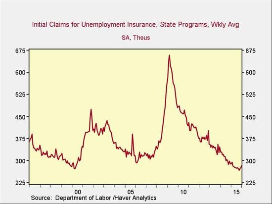 employment_boom_2.jpg