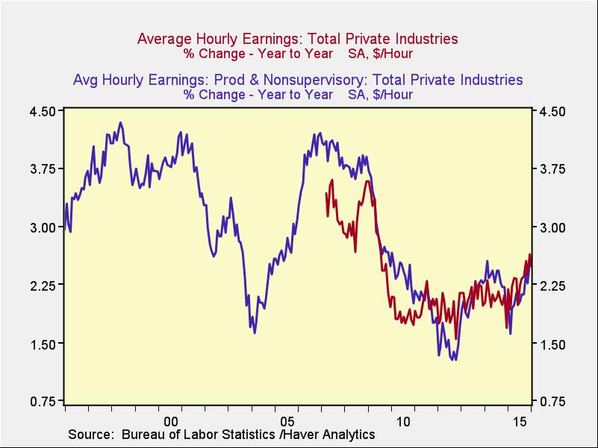 employment_boom_4.jpg