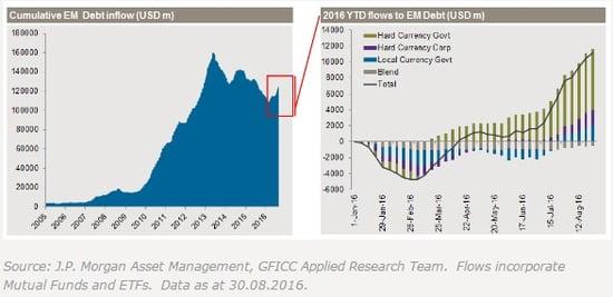 global_diversification_3.jpg