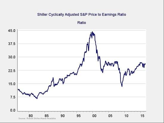 market_risk_1-2.jpg