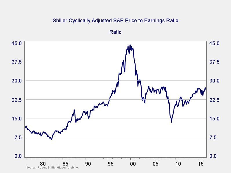 market_risk_1-4.jpg